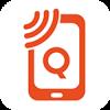 icon-app-brillante-blanco-150