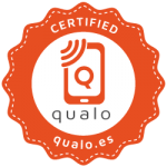 sello-certificacion-qualo-250